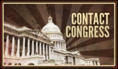 contact-congress-300x176