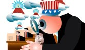unclesam-spying