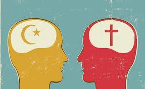 islam-v-christianity