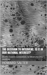 decision to intervene